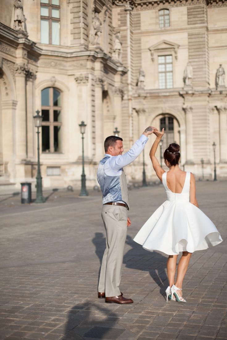 paris-wedding-ceremony