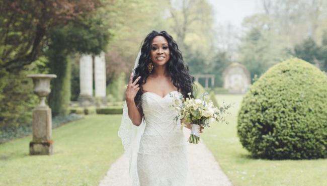 paris-wedding-elopement-aisle