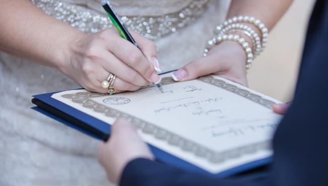 paris-wedding-elopement-certificate