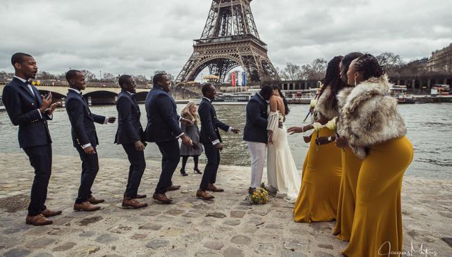 paris-wedding-elopement-guests