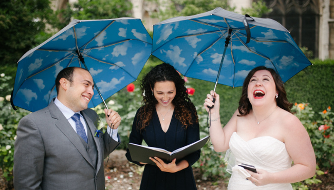 paris-wedding-elopement-rain