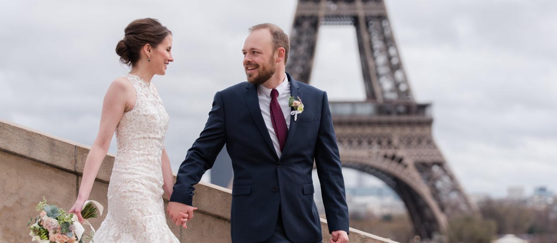 paris-wedding-package