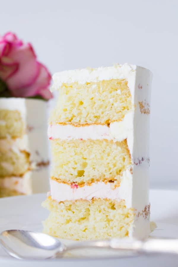 wedding-cake-slice
