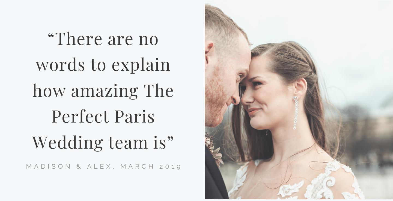 perfect-paris-wedding