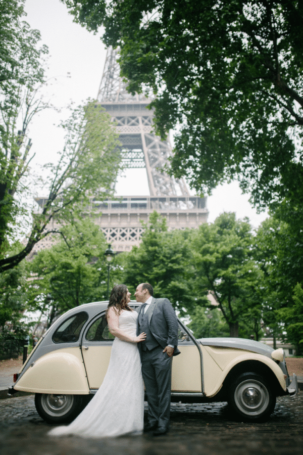 photo-tour-car-cv2-eiffel-tower