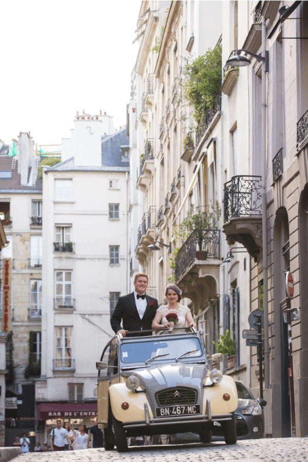 photo-tour-car-cv2-montmartre