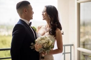 Upgrade Your Wedding