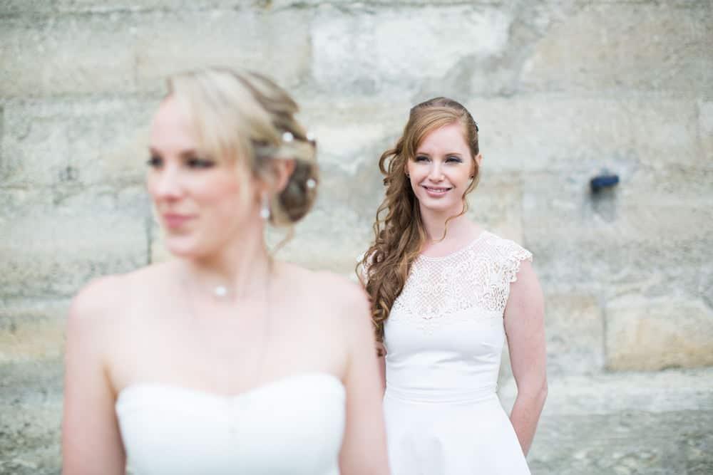 bride-hair-makeup