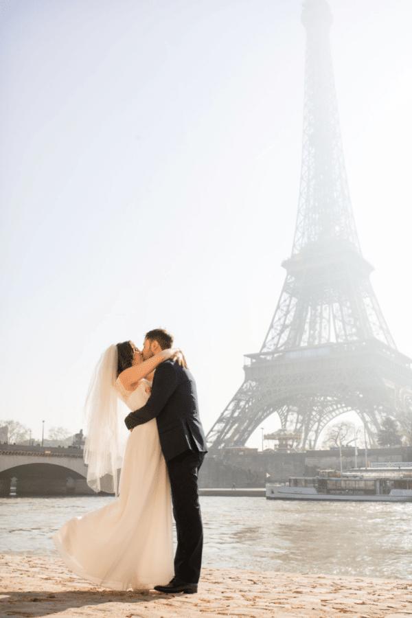 dream-wedding-upgrade