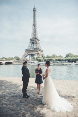 minimalist-wedding-quai