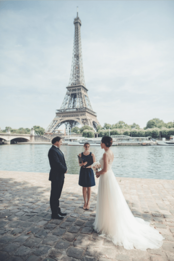 minimalist-wedding-quai