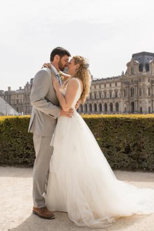 romance-tuileries