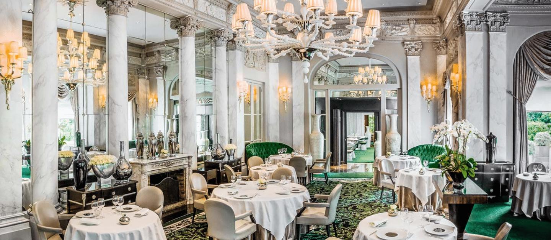 restaurant-reservation-concierge-paris