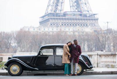 paris-wedding-photography-shoots